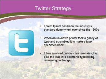 0000096538 PowerPoint Template - Slide 9