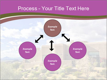 0000096538 PowerPoint Template - Slide 91