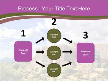 0000096538 PowerPoint Template - Slide 92