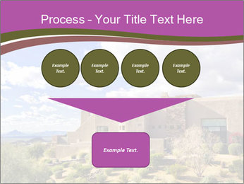 0000096538 PowerPoint Template - Slide 93