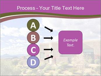 0000096538 PowerPoint Template - Slide 94