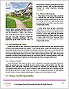 0000096538 Word Template - Page 4
