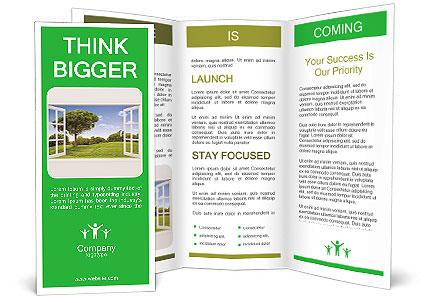 0000096539 Brochure Template