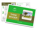 0000096539 Postcard Templates