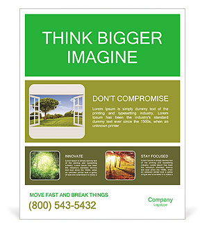 0000096539 Poster Template