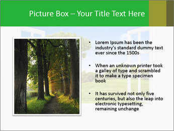 0000096539 PowerPoint Template - Slide 13