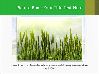 0000096539 PowerPoint Template - Slide 15