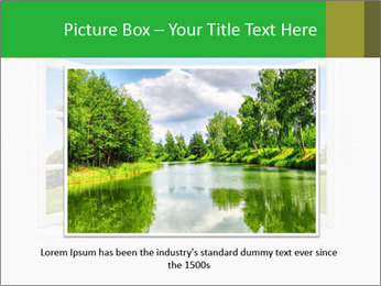 0000096539 PowerPoint Template - Slide 16