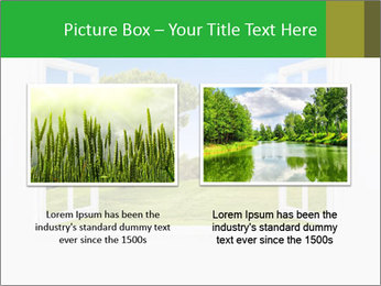 0000096539 PowerPoint Template - Slide 18