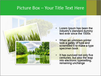 0000096539 PowerPoint Template - Slide 20