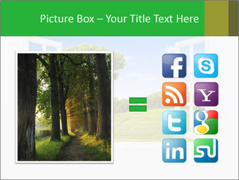 0000096539 PowerPoint Template - Slide 21