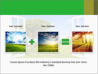 0000096539 PowerPoint Template - Slide 22