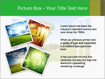 0000096539 PowerPoint Template - Slide 23