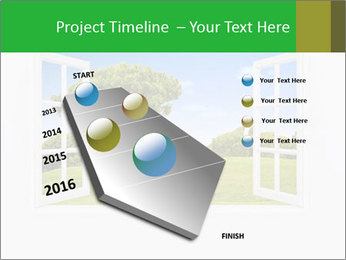 0000096539 PowerPoint Template - Slide 26