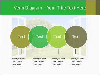 0000096539 PowerPoint Template - Slide 32