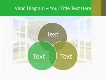 0000096539 PowerPoint Template - Slide 33
