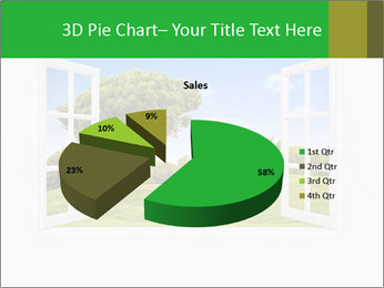 0000096539 PowerPoint Template - Slide 35