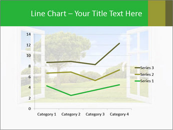 0000096539 PowerPoint Template - Slide 54