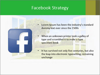 0000096539 PowerPoint Template - Slide 6
