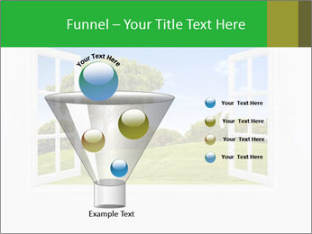 0000096539 PowerPoint Template - Slide 63