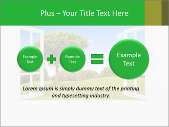 0000096539 PowerPoint Template - Slide 75