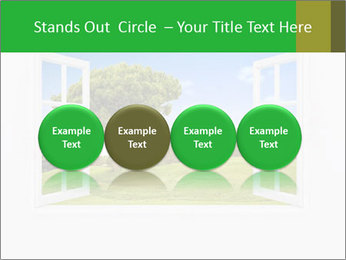 0000096539 PowerPoint Template - Slide 76