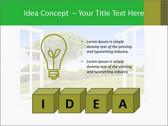 0000096539 PowerPoint Template - Slide 80