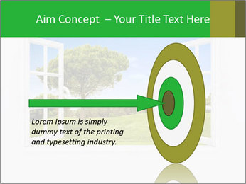0000096539 PowerPoint Template - Slide 83
