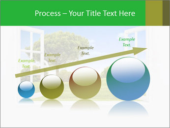 0000096539 PowerPoint Template - Slide 87