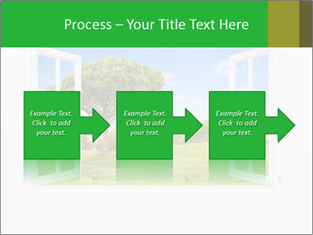 0000096539 PowerPoint Template - Slide 88