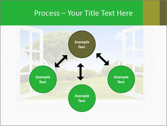 0000096539 PowerPoint Template - Slide 91