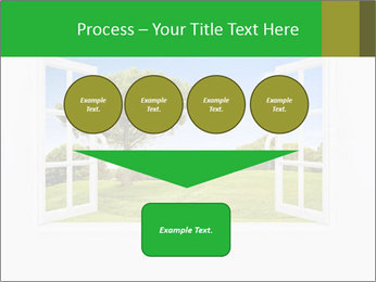 0000096539 PowerPoint Template - Slide 93