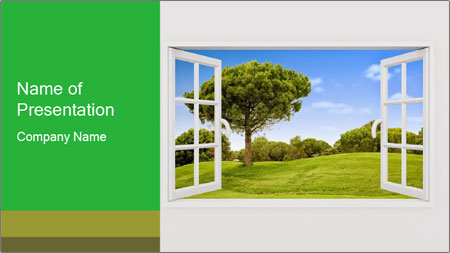 0000096539 PowerPoint Template