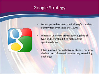 0000096540 PowerPoint Template - Slide 10