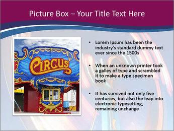 0000096540 PowerPoint Template - Slide 13