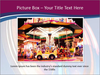 0000096540 PowerPoint Template - Slide 15