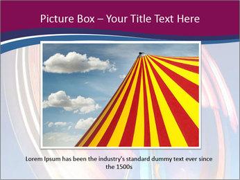 0000096540 PowerPoint Template - Slide 16