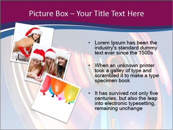 0000096540 PowerPoint Template - Slide 17