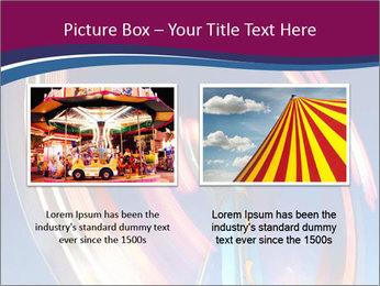 0000096540 PowerPoint Template - Slide 18