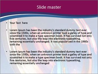 0000096540 PowerPoint Template - Slide 2
