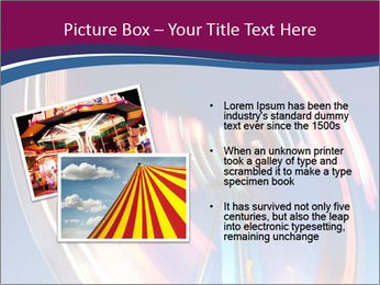 0000096540 PowerPoint Template - Slide 20