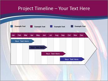 0000096540 PowerPoint Template - Slide 25