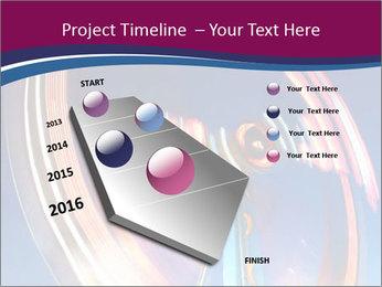 0000096540 PowerPoint Template - Slide 26