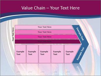 0000096540 PowerPoint Template - Slide 27