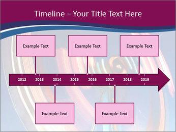 0000096540 PowerPoint Template - Slide 28