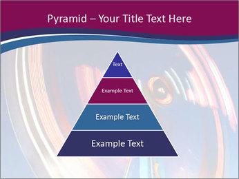 0000096540 PowerPoint Template - Slide 30