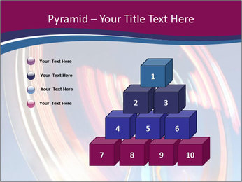 0000096540 PowerPoint Template - Slide 31
