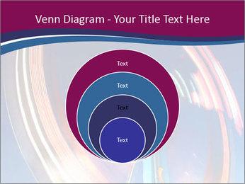 0000096540 PowerPoint Template - Slide 34