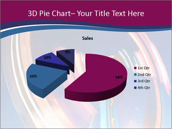 0000096540 PowerPoint Template - Slide 35