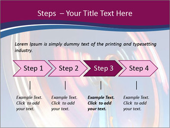 0000096540 PowerPoint Template - Slide 4